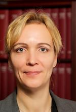 Dr. Carmen Griesel